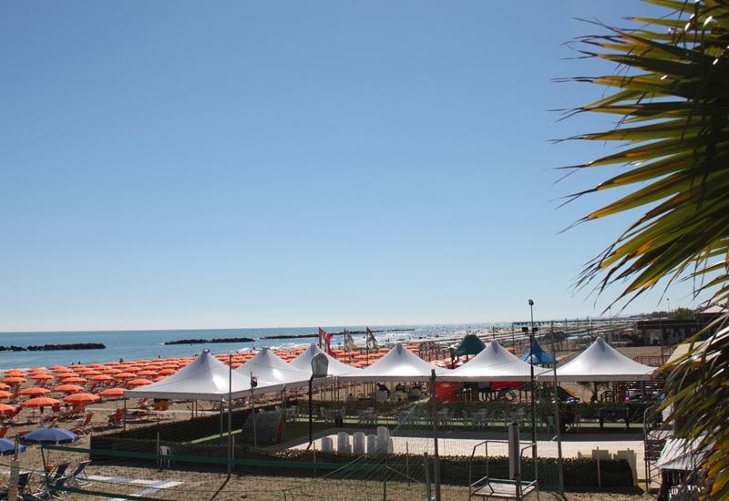 Holiday Home La Marina Nord