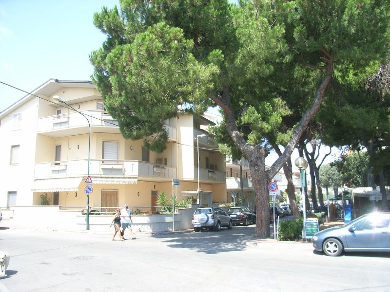Holiday Home Rotonda 3