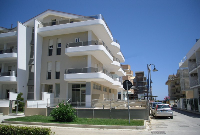 Holiday Homes Croazia 3 and 4