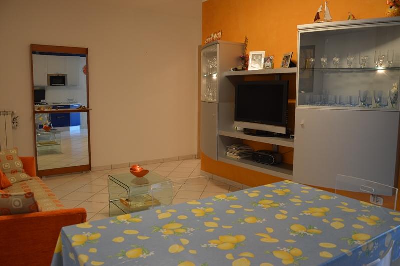 Croazia 6 appartamento vacanze roesto degli abruzzi for Soggiorno in croazia