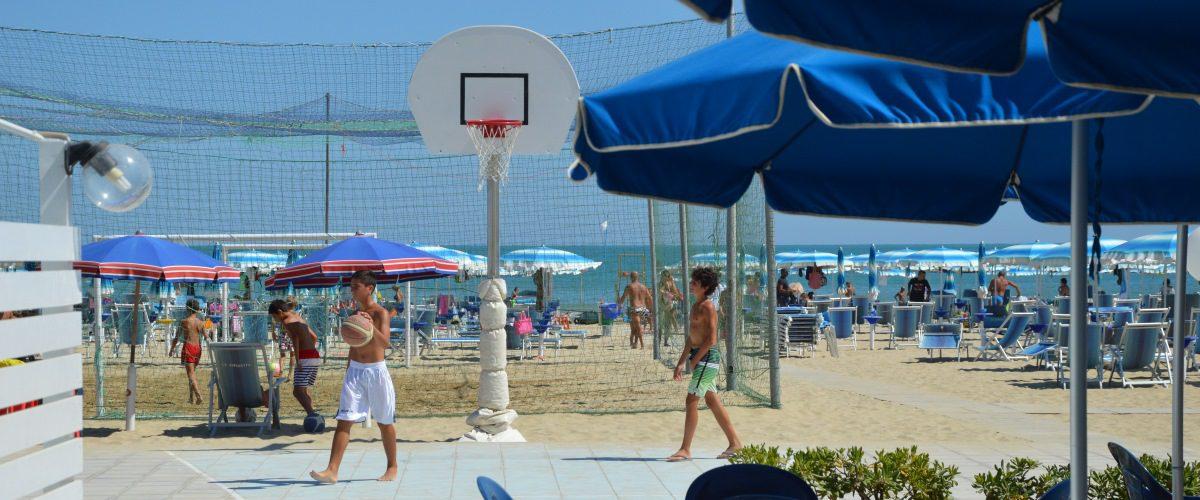 roseto_degli_abruzzi_mare_lido_spiaggia_2