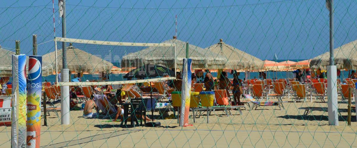 roseto_degli_abruzzi_mare_lido_spiaggia_4