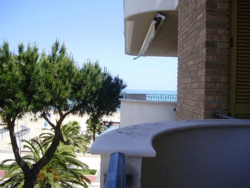 Holiday Home La Pineta 21