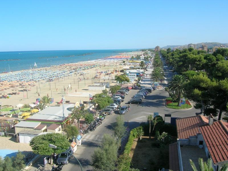 Casa vacanze Rotonda 9