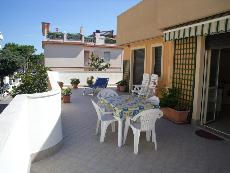 Holiday Home Rotonda 8