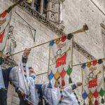 Borghi Abruzzo | Sagre Abruzzo