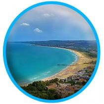 Migliori Spiagge Abruzzo | Vasto Marina
