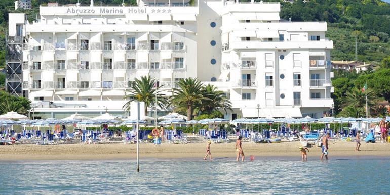 abruzzo_marina_hotel_1