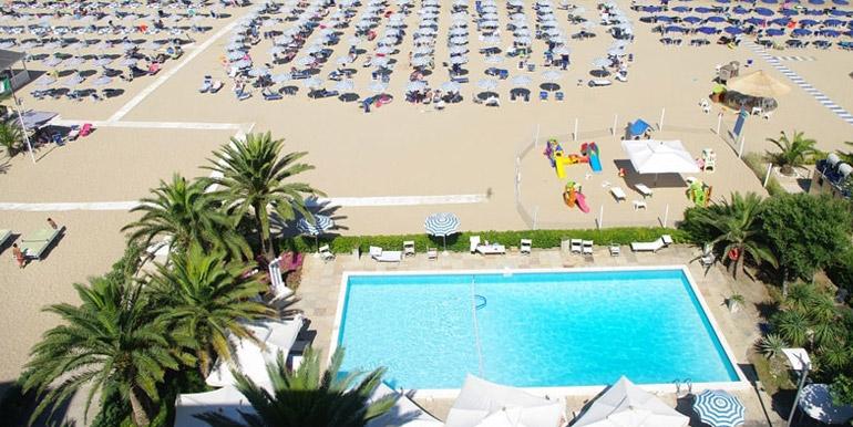 abruzzo_marina_hotel_2