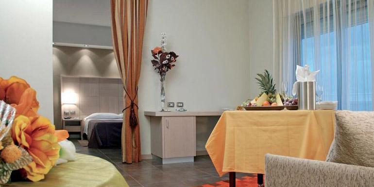 abruzzo_marina_hotel_3
