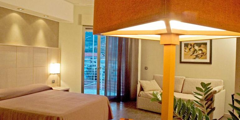 abruzzo_marina_hotel_4