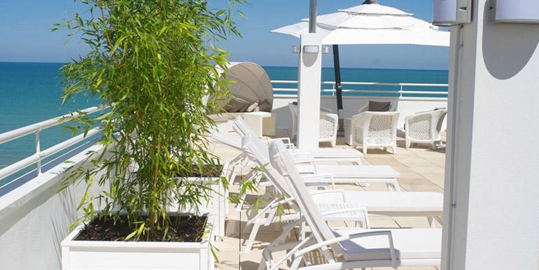 abruzzo_marina_hotel_6