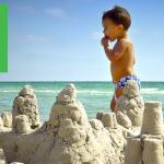 Spiagge per bambini | Bandiera verde | Roseto degli Abruzzi