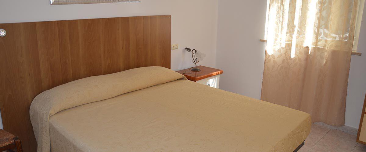 Appartamento Vacanze Rotonda 2 Roseto degli Abruzzi 5