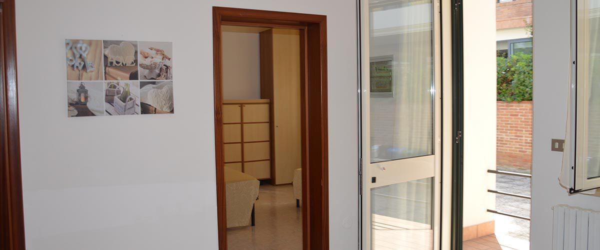 Appartamento Vacanze Rotonda 2 Roseto degli Abruzzi 6