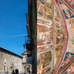 Borghi Abruzzo | Atri