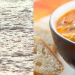 Brodetto alla Giuliese | Vacanze a Giulianova | Enogastronomia Abruzzese
