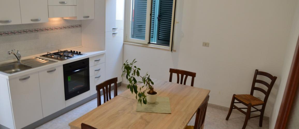mare-roseto-degli-abruzzi-case-vacanze-appartamenti-rotonda-22