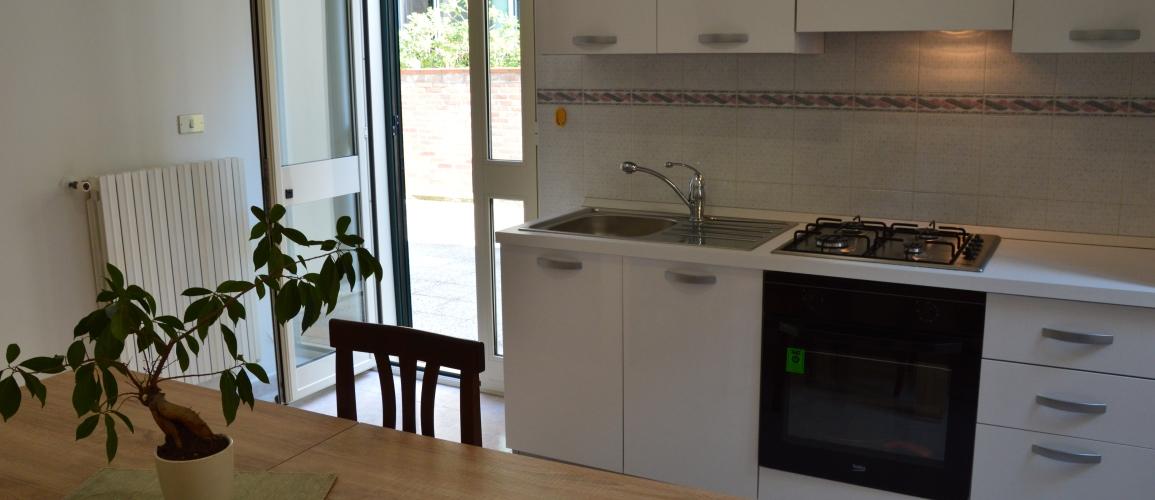 mare-roseto-degli-abruzzi-case-vacanze-appartamenti-rotonda-23
