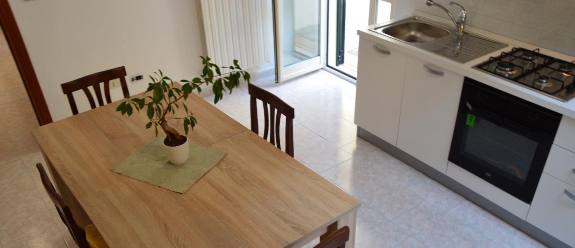 mare-roseto-degli-abruzzi-case-vacanze-appartamenti-rotonda-24