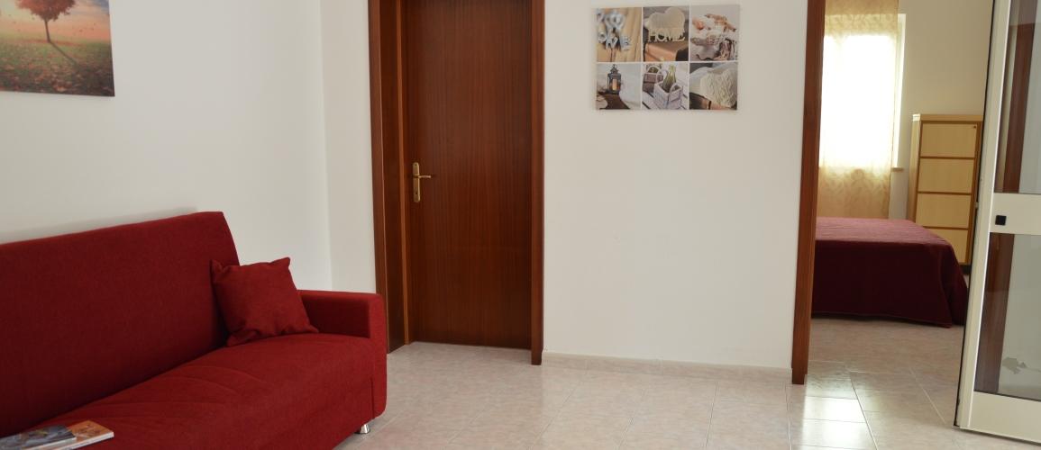 mare-roseto-degli-abruzzi-case-vacanze-appartamenti-rotonda-25