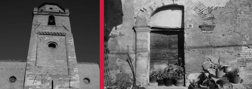 Mutignano | Torre del Cerrano | Vacanze a Pineto