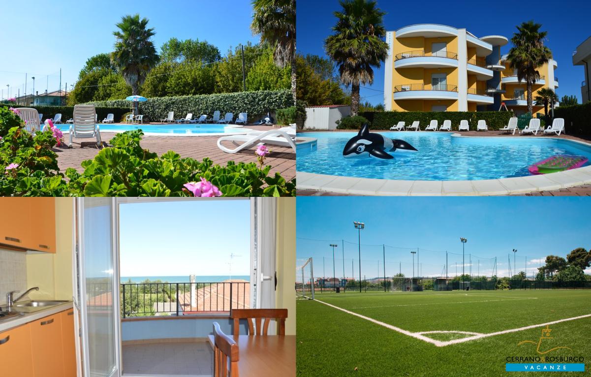 residence-il-triagolo-cerrano-vacanze-agenzia-turistica-roseto