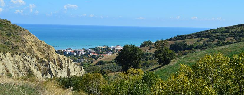 vacanze_roseto_degli_abruzzi_montepagno
