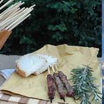 Arrosticini Abruzzesi | Piatti Tipici Abruzzo