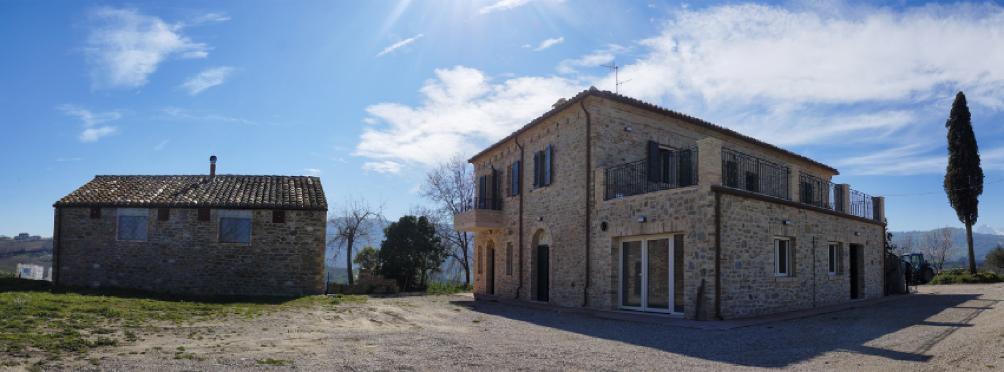Vino Cotto Teramano | Vino Cotto Abruzzo | Azienda Agricola Perconti
