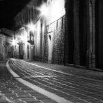 Borgo Cermignano | Borghi Abruzzo | Vacanze Abruzzo