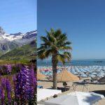 cosa fare a Ferragosto 2016 in Abruzzo | Vacanze di Ferragosto