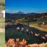 Impianto Tiro a Volo Cellino Attanasio | Impianto Tiro a Volo Abruzzo