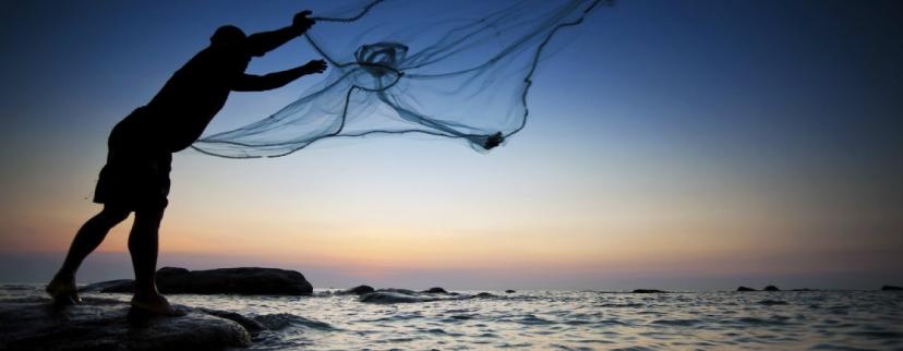 Pesca Sciabica Roseto Degli Abruzzi Eventi Roseto Degli Abruzzi