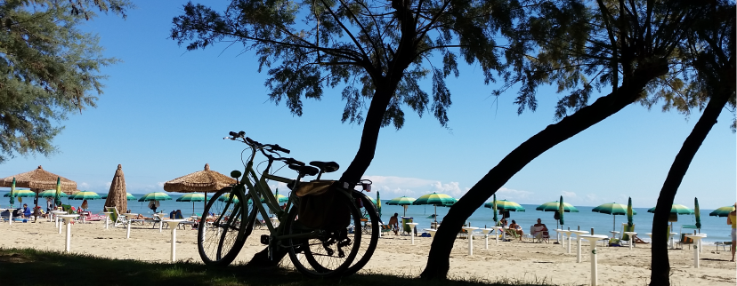 vacanza_pineto_itinerari_bici