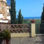Vacanze Giulianova | Giulianova Paese | Giulianova Lido