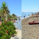 Vacanze Roseto Degli Abruzzi | Spiagge Abruzzo | Bandiera Blu