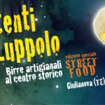 Giulianova Eventi Estivi 2016 | Attenti Al Luppolo | Birre Artigianali