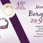 Montepagano Borgo DiVino