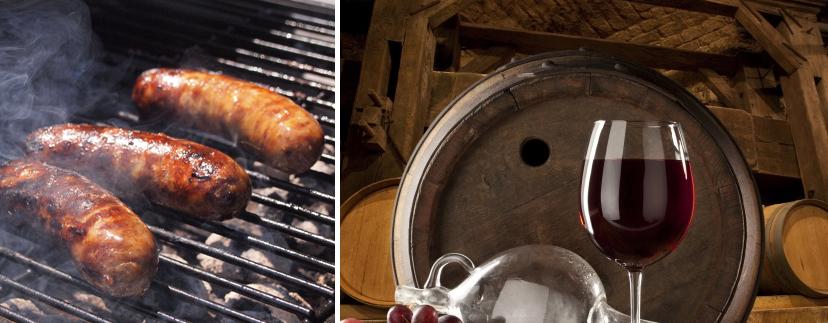 sagra-salsicce-e-vino
