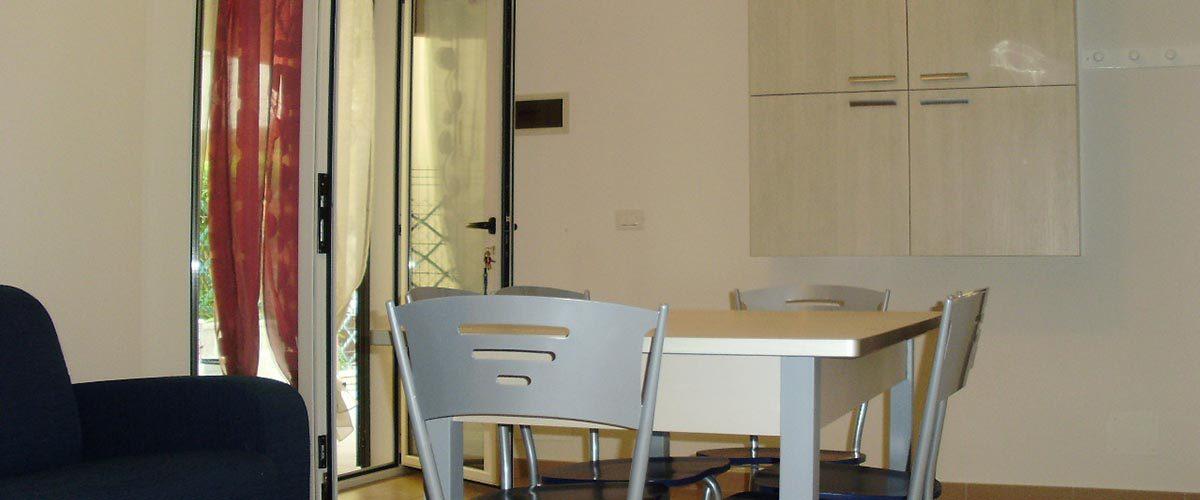 Appartamento Vacanze Villino Alba Adriatica – 4