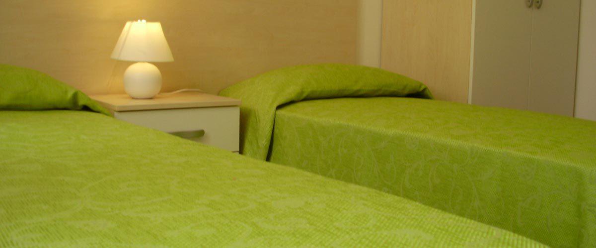 Appartamento Vacanze Villino Alba Adriatica – 7-2