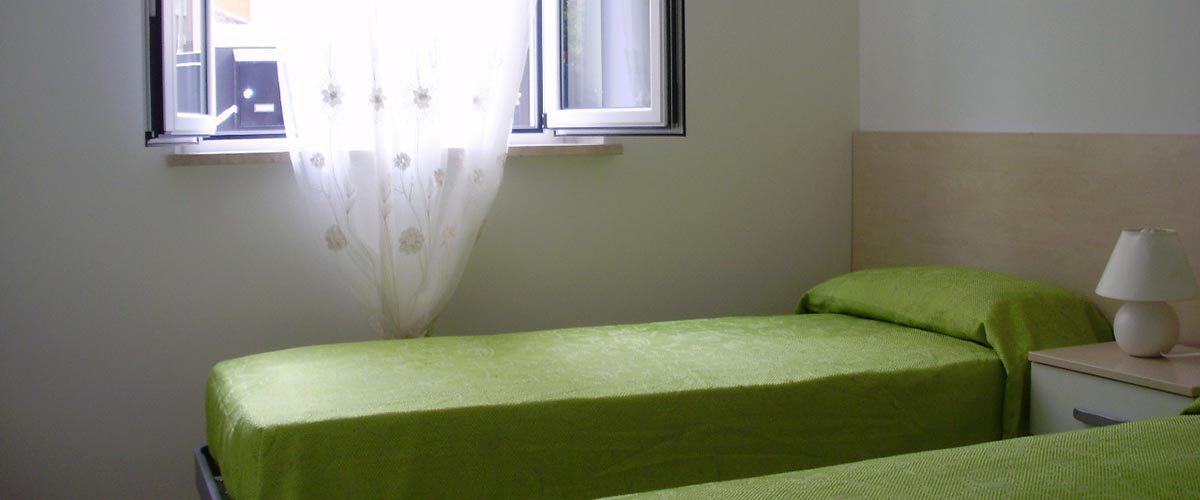 Appartamento Vacanze Villino Alba Adriatica – 8