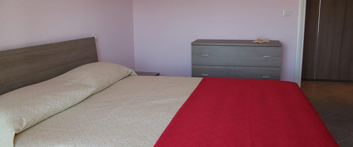 Appartamento Vacanze Corallo Roseto degli Abruzzi – 3