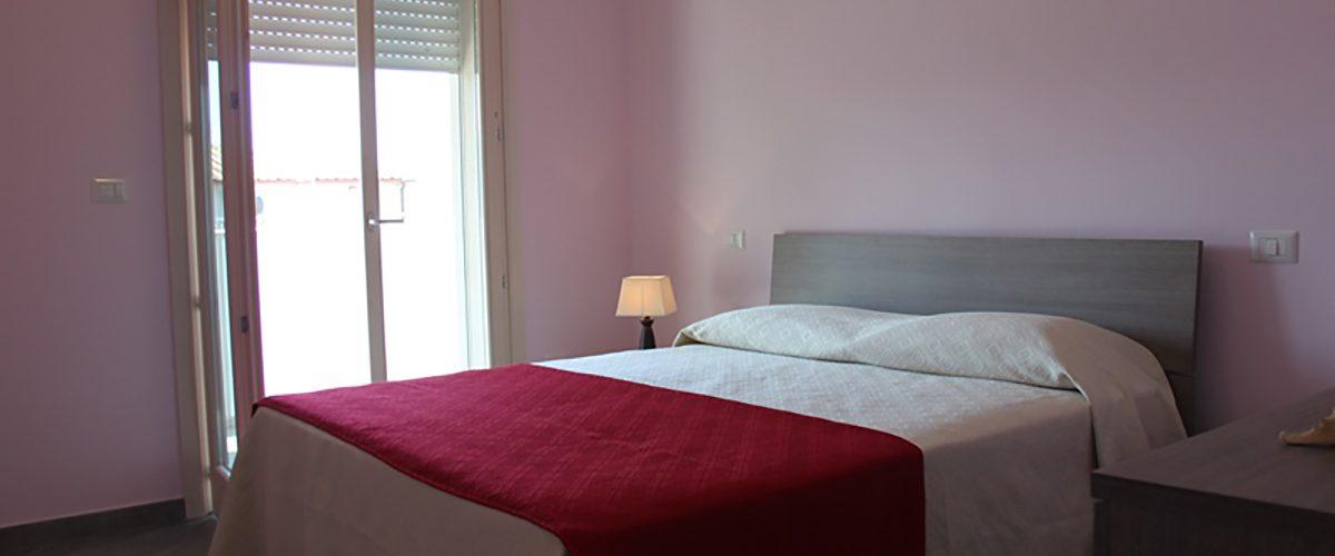 Appartamento Vacanze Corallo Roseto degli Abruzzi – 4