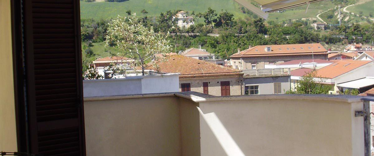 Appartamento Vacanze La Pineta 32 Roseto degli Abruzzi – 11