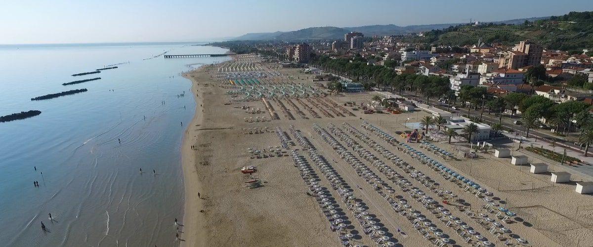 roseto-degli-abruzzi-spiaggia-drone1
