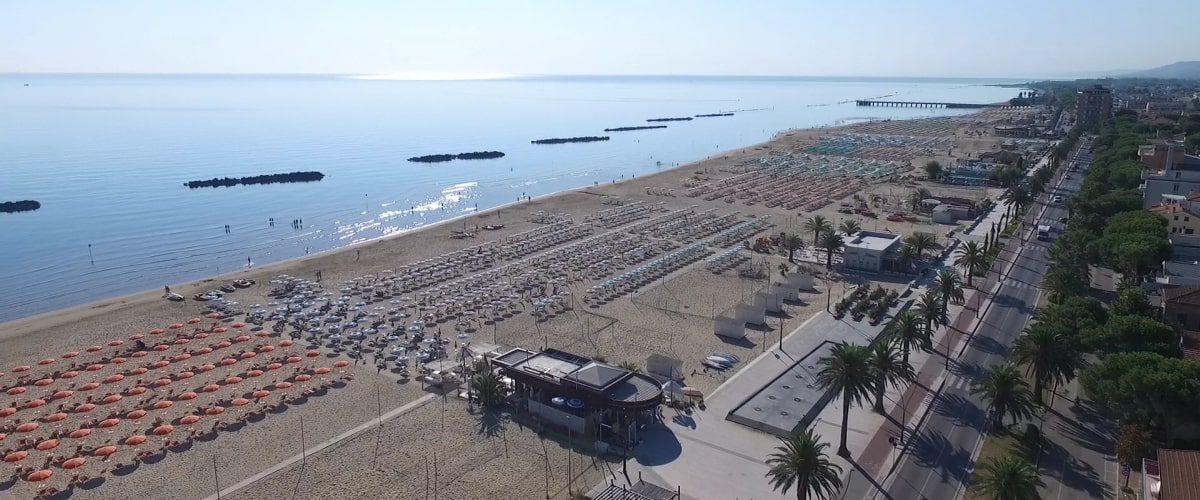 roseto-degli-abruzzi-spiaggia-drone5