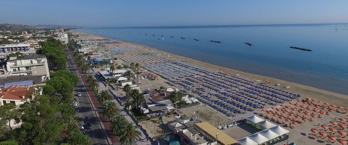 roseto-degli-abruzzi-spiaggia-drone6