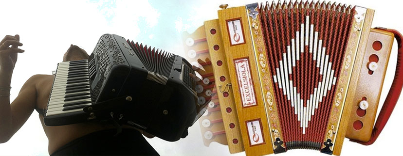 musica popolare abruzzese | du bott